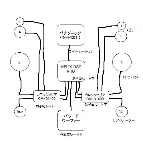 E51system.jpg