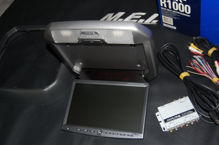 R10002.jpg