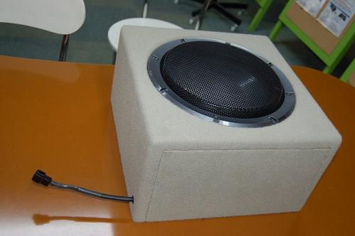 SWG50EC.jpg