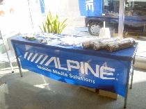 alpine01.png
