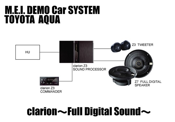 aqua_system20160829.jpg