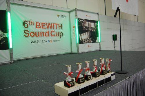 bsckoreacup.jpg