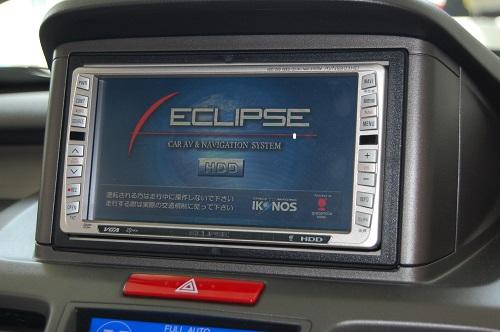 eclipsenavi8803.jpg
