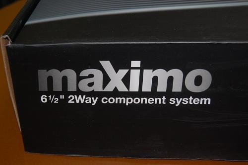 maximo6.jpg