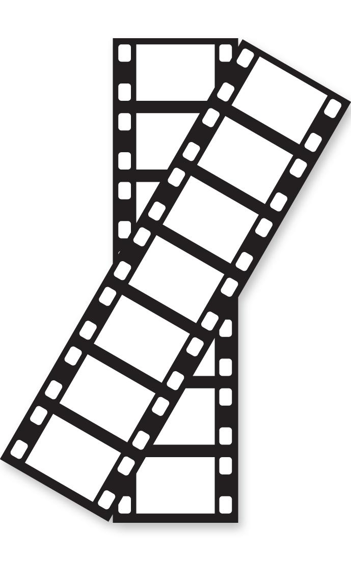 movie_2.png
