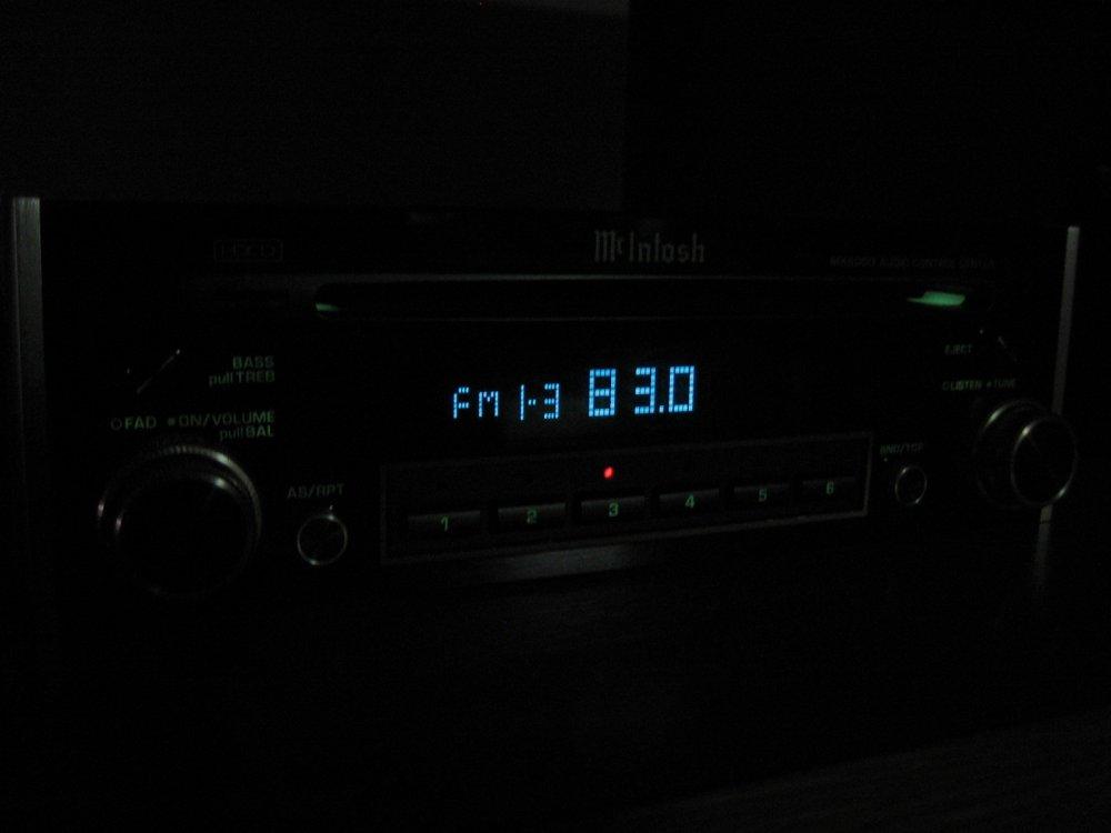 mx5000night.jpg