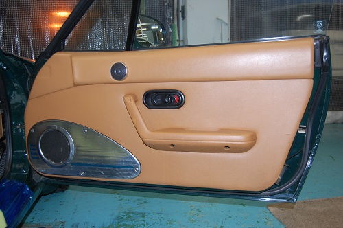 roadsterdoor2.jpg