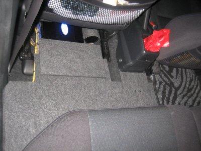 seatunder1.jpg
