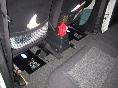 seatunder2.jpg