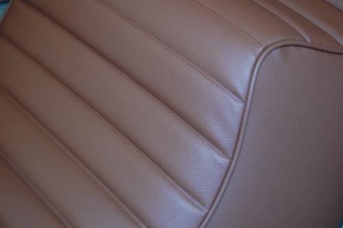 seatup.jpg