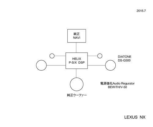 system_lexus.jpg