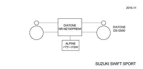 system_swiftsp.jpg