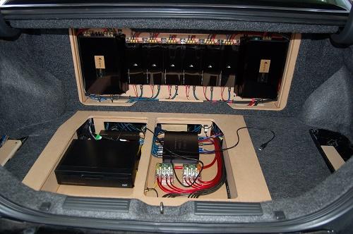 trunk2_1.jpg