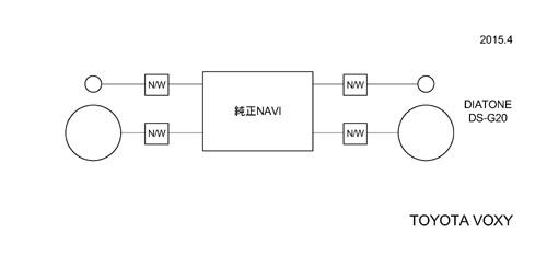 voxy_system0422.jpg